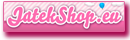 Monster high online shop;